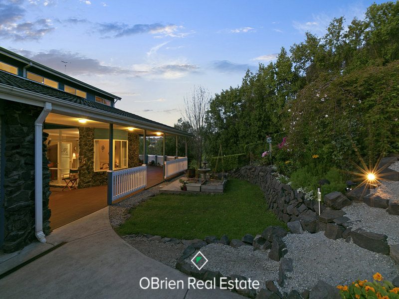 6 Taraview Court, Neerim South, Vic 3831
