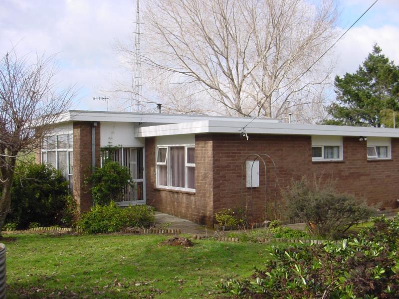 671 Mooreville Road, Burnie, Tas 7321
