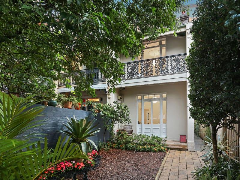 1 Pearl Street, Newtown, NSW 2042