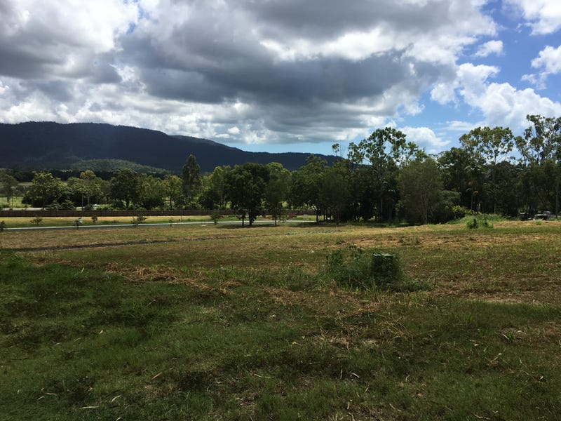 Lot 5 Thomson Road, Kookaburra Rise Estate, Cannon Valley