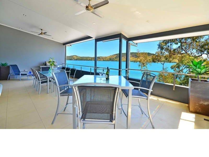 The Edge 4/5 Acacia Drive, Hamilton Island, Qld 4803