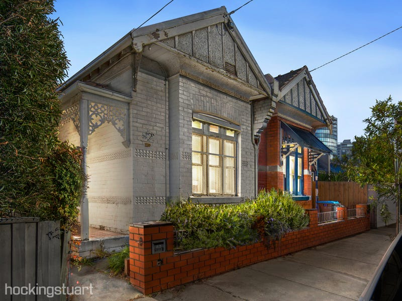 26 Union Street, Prahran, Vic 3181