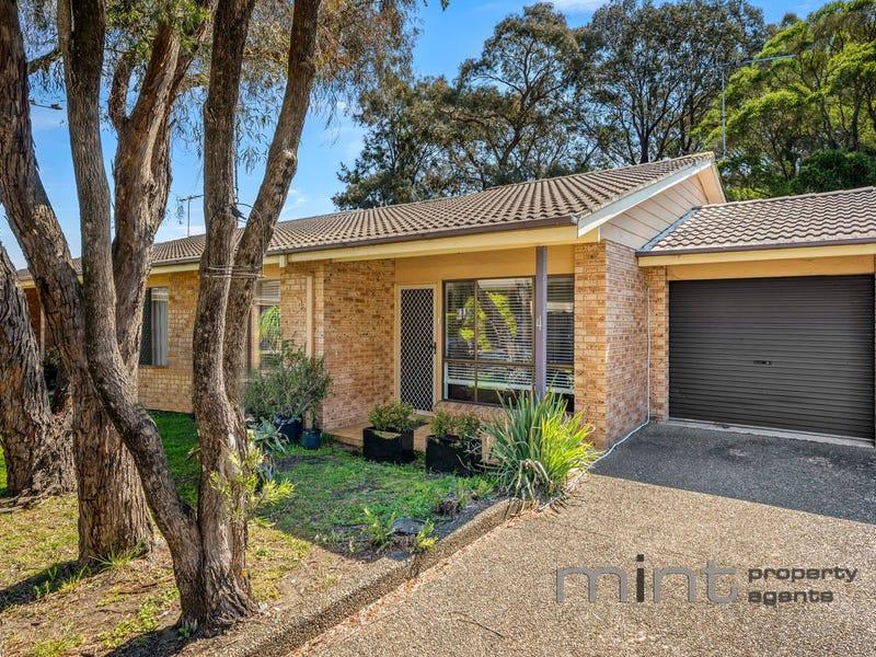 4/101 Madeline Street, Belfield, NSW 2191