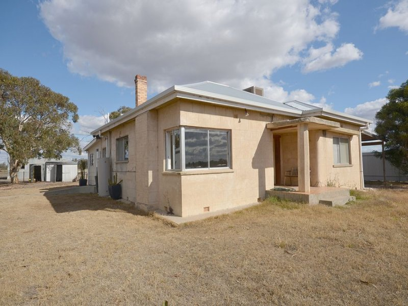 25 Lock Road (Lot 2, Haven, Vic 3401
