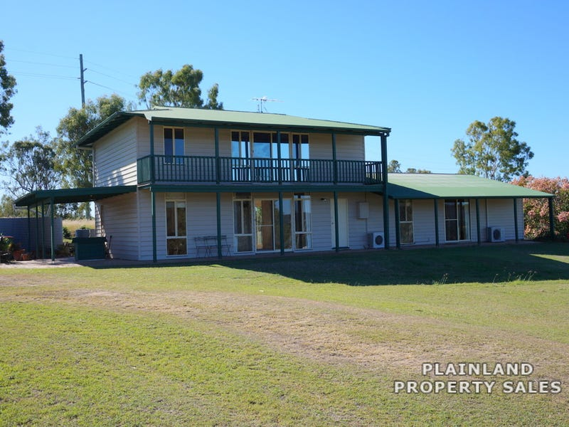 19 Whiteside Court, Laidley Heights, Qld 4341