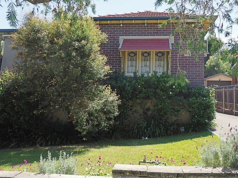 34 Kuroki Street, Penshurst, NSW 2222