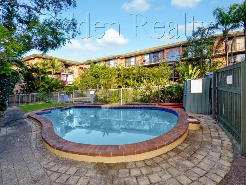 8/14 Duet Drive, Mermaid Waters, Qld 4218