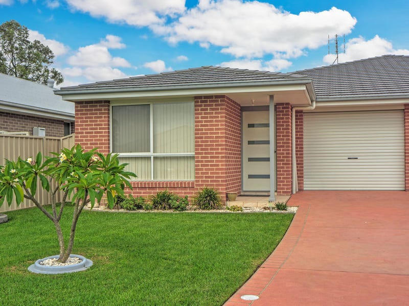 15 Denbigh Place, South Nowra, NSW 2541