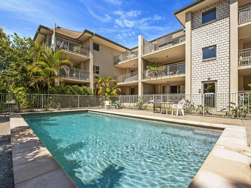 12/7-9 Parry Street, Tweed Heads South, NSW 2486