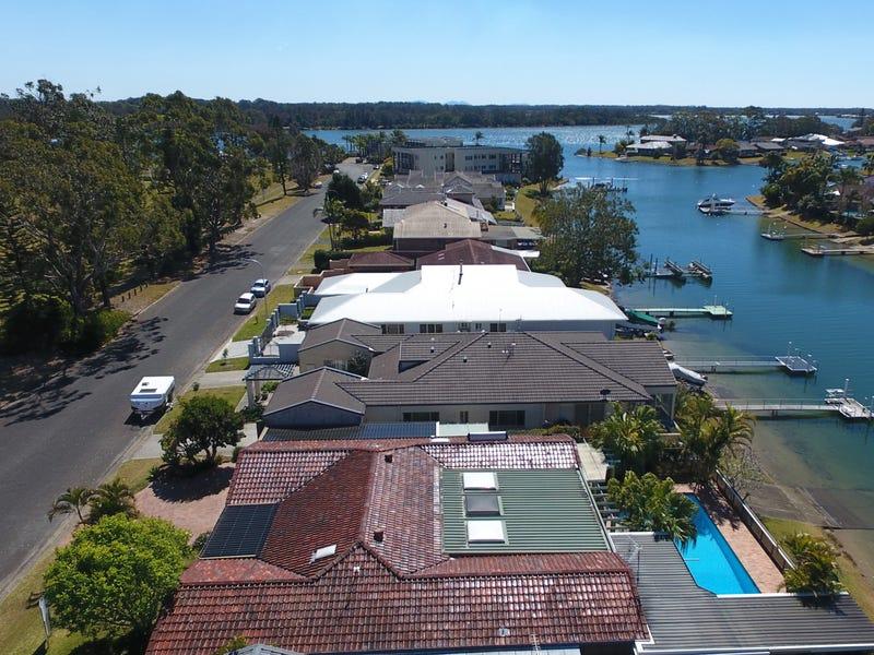 48 Hibbard Dr, Port Macquarie