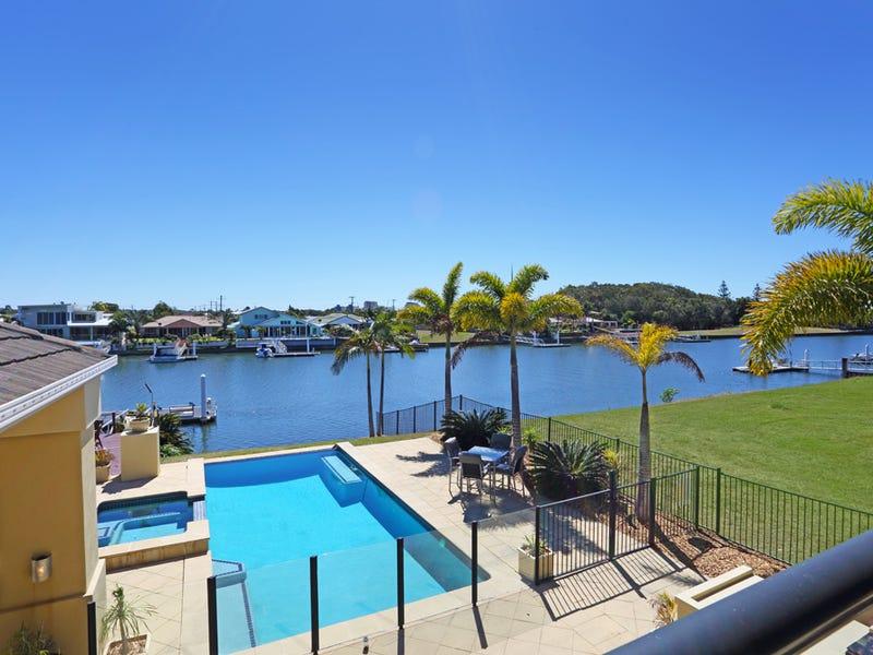 19 Pelican Waters Boulevard, Pelican Waters, Qld 4551