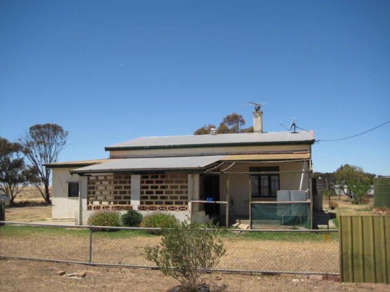 Lot 50 Main Road, Avon, SA 5501