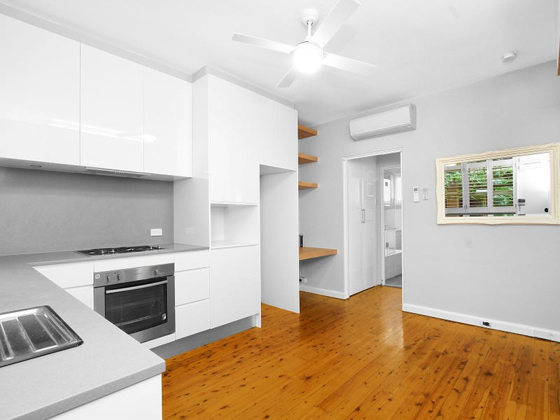 6/2-4 Wrights Avenue, Marrickville, NSW 2204