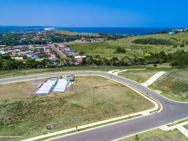 46 Stoneyhurst Drive, Lennox Head, NSW 2478