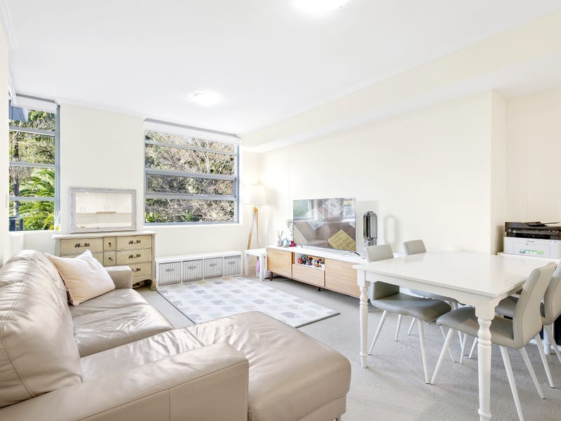 13/6-10 Beaconsfield Parade, Lindfield, NSW 2070