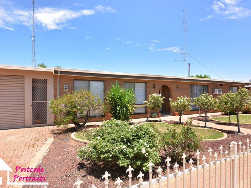 51 Viscount Slim Avenue, Whyalla Norrie, SA 5608