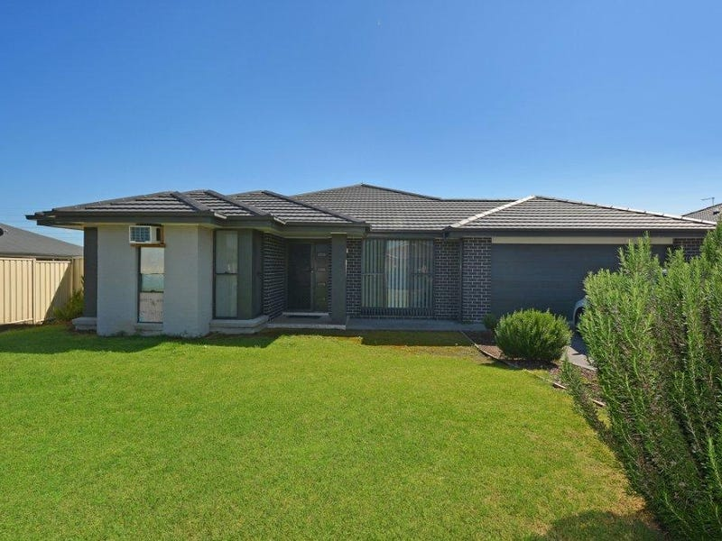 28 Wattle Street, Gunnedah, NSW 2380