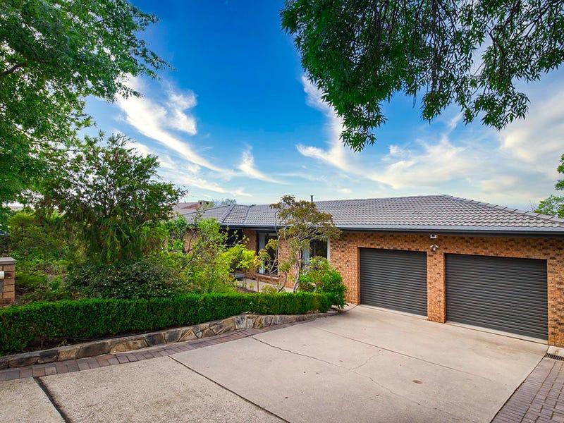 401 Bugden Avenue, Fadden, ACT 2904