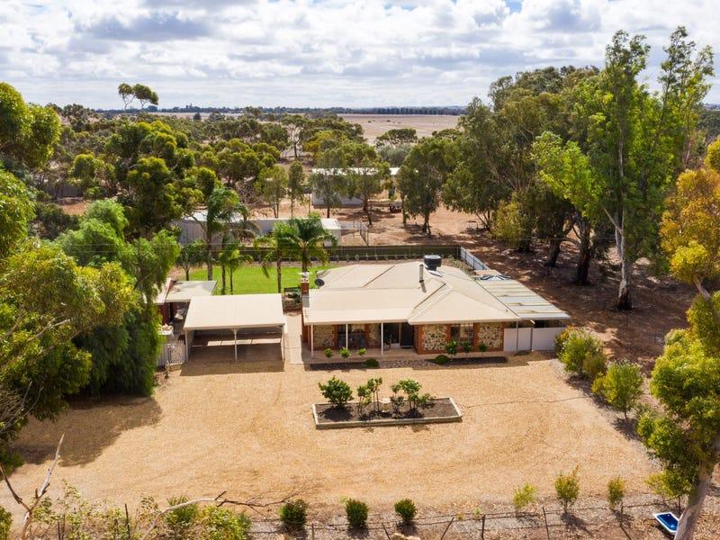 111 Oates Road, Kangaroo Flat, SA 5118