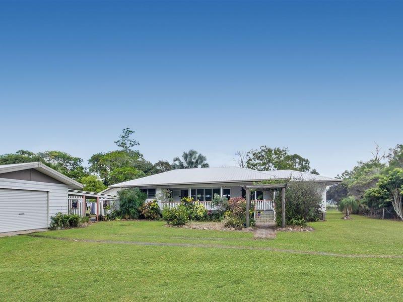 159 Sachs Lane, Victoria Plantation, Qld 4850