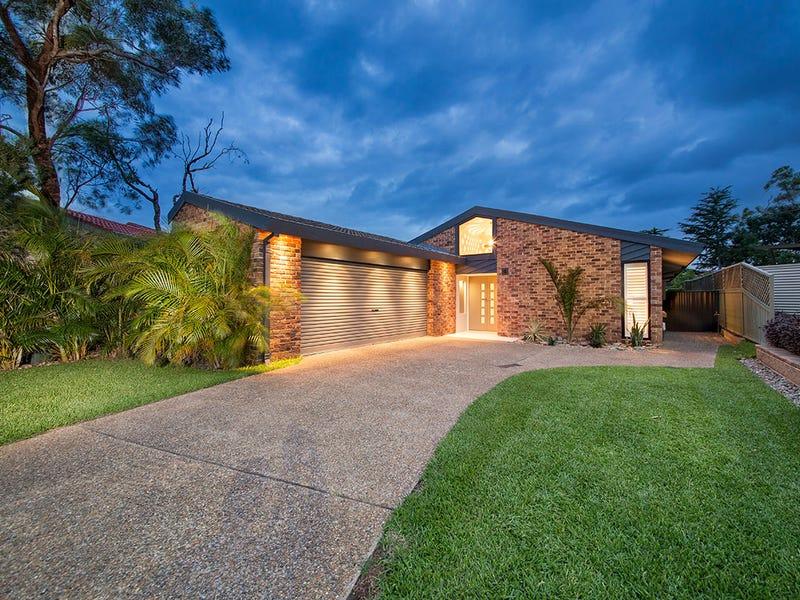 4 Balarang Place, Bangor, NSW 2234