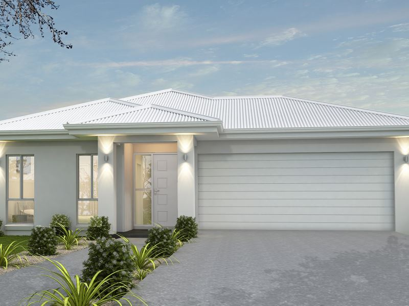 Lot 101 Julaji Close, Cooya Beach