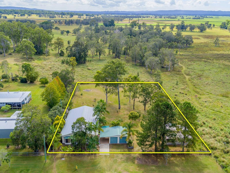 25 Ruthven St, Lawrence, NSW 2460