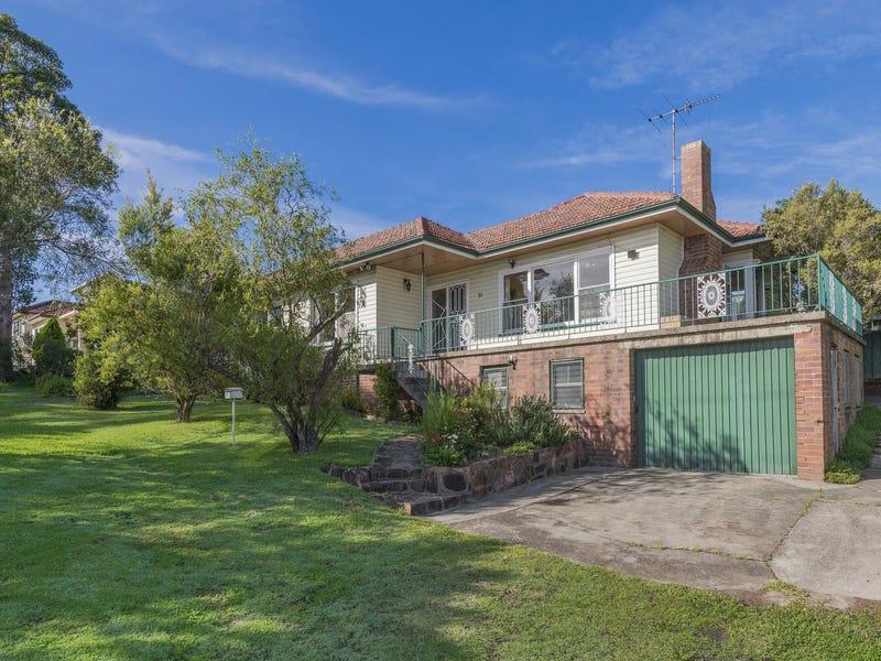51 Summit Street, North Lambton, NSW 2299