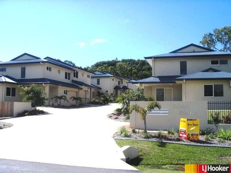 10/8 Admiral Drive, Dolphin Heads, Qld 4740