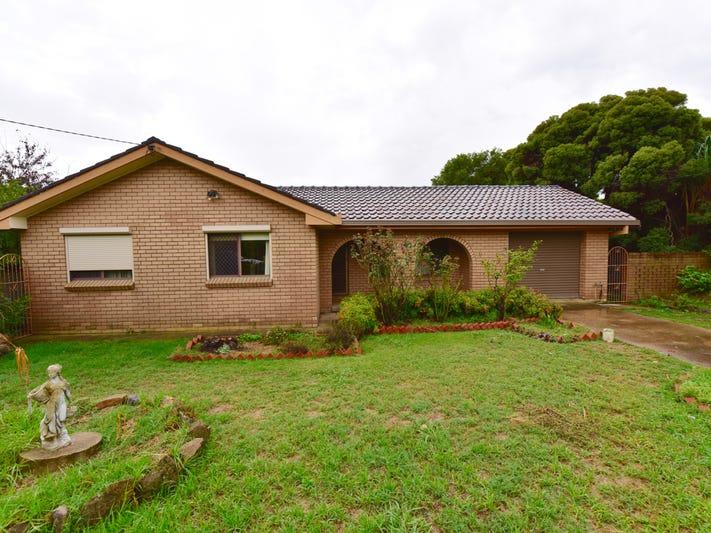 36 Redbank Road, Mudgee, NSW 2850