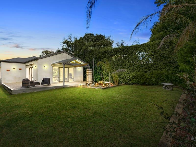 Lot 5/5 Woodlyn Mews, Mount Eliza, Vic 3930