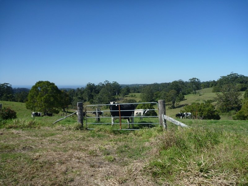 L 2, Brisbane-WoodfordRd, Mount Mee, Qld 4521