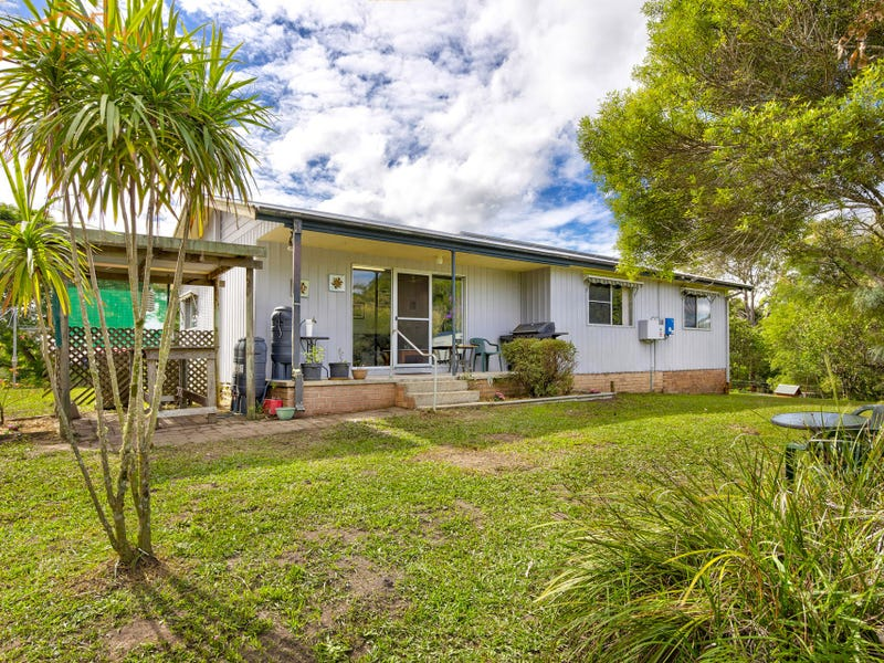 908 Rodeo Drive, Tewinga, NSW 2449