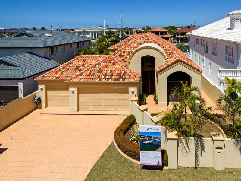 Address available on request, Sovereign Islands, Qld 4216