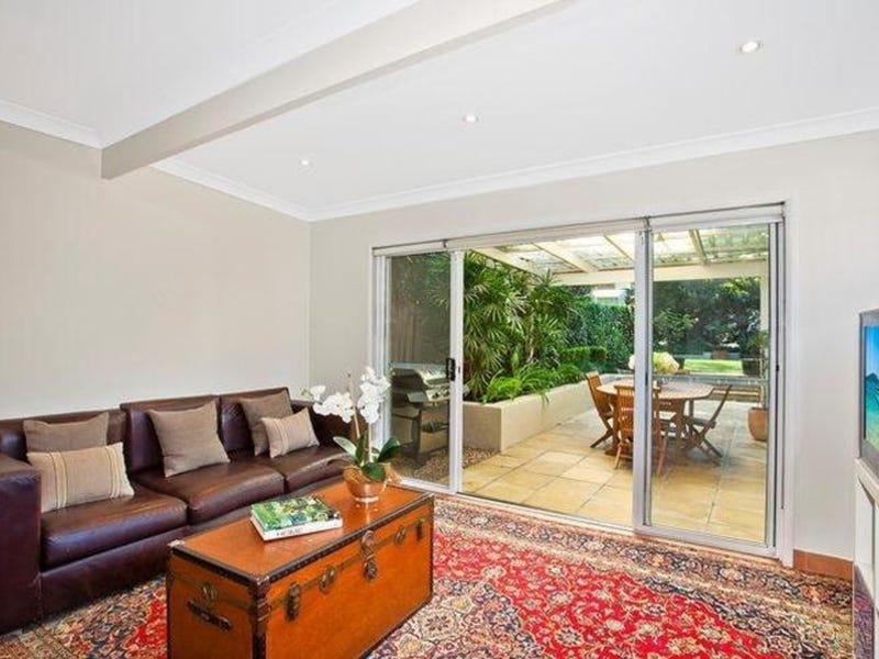 7 Marks Street, Naremburn, NSW 2065
