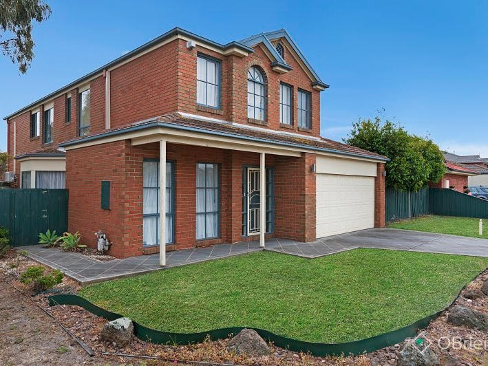 11 Governor Arthur Drive, Patterson Lakes, Vic 3197