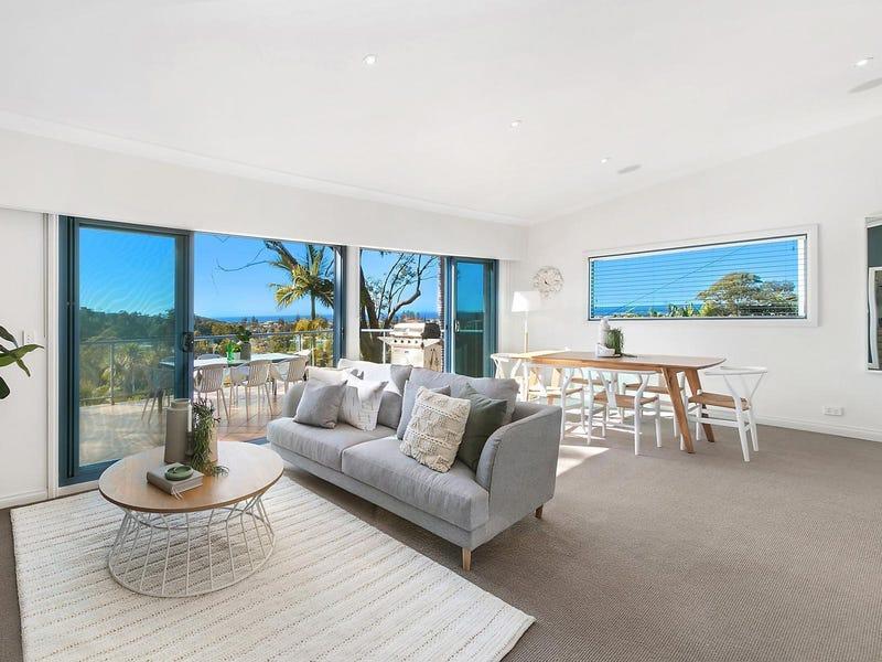 62 Woorarra Avenue, North Narrabeen, NSW 2101