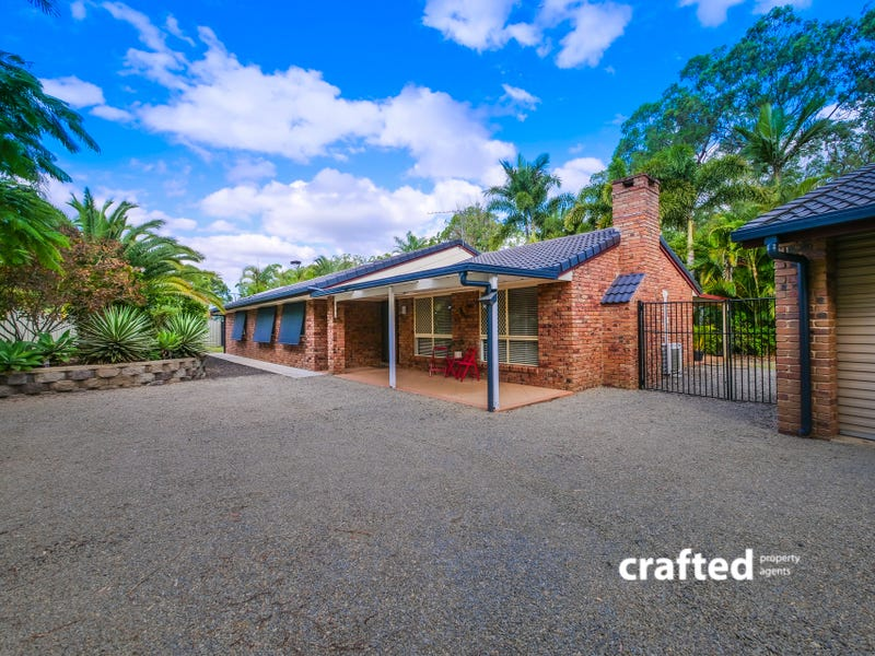 5 Staff Place, Forestdale