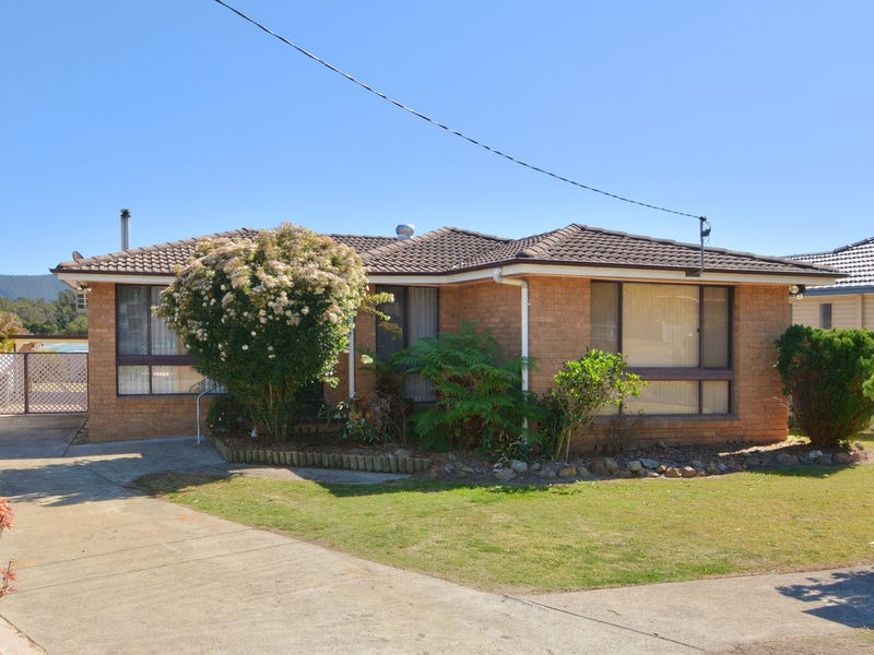 192 Mathieson Street, Bellbird Heights, NSW 2325