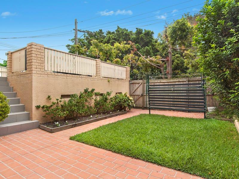 4/2 Ravenswood Avenue, Randwick, NSW 2031