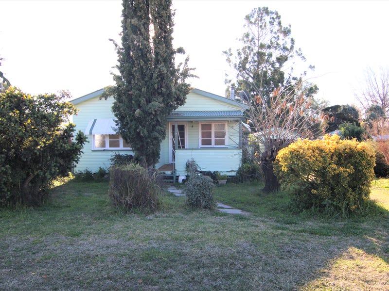 12 East Street, Inverell, NSW 2360