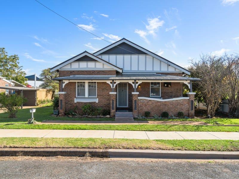 79 Parkes Street, Temora, NSW 2666