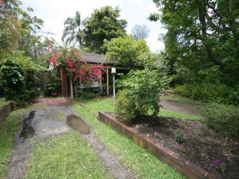 60 Birdwood Avenue, Winmalee, NSW 2777