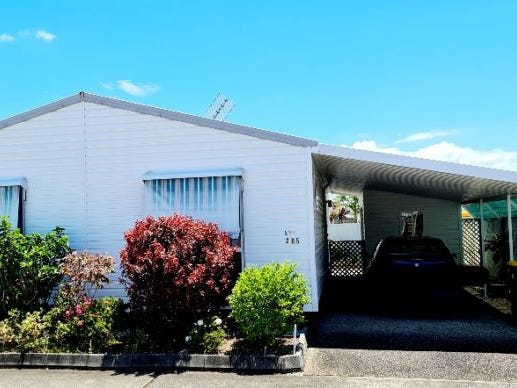 205 192 Piggabeen Rd, Tweed Heads West, NSW 2485