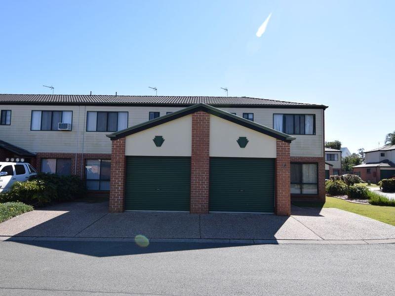 Unit 33/1 Koala Town Road, Upper Coomera, Qld 4209