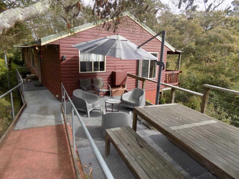 12 Poplar  Grove, Lawson, NSW 2783