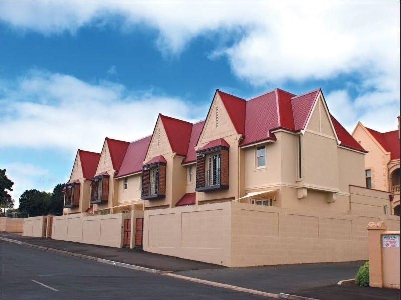 1/2 Jardine Street, Mount Gambier, SA 5290