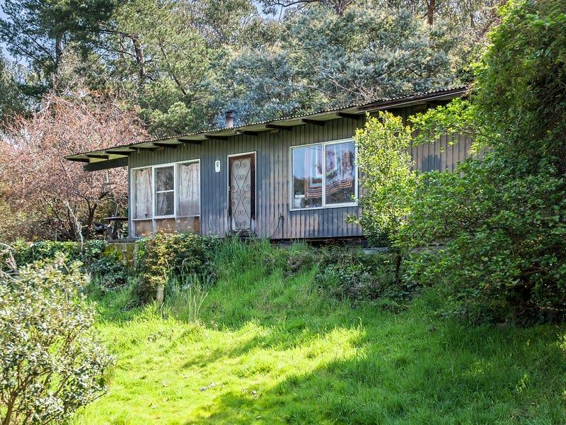 70 Rodger Road, Panton Hill, Vic 3759
