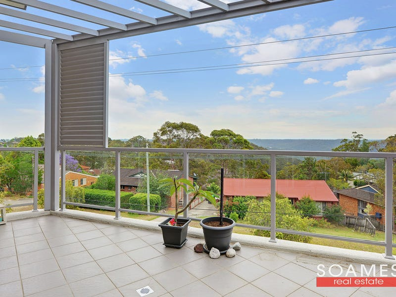4/25-29 Turner Road, Berowra Heights, NSW 2082