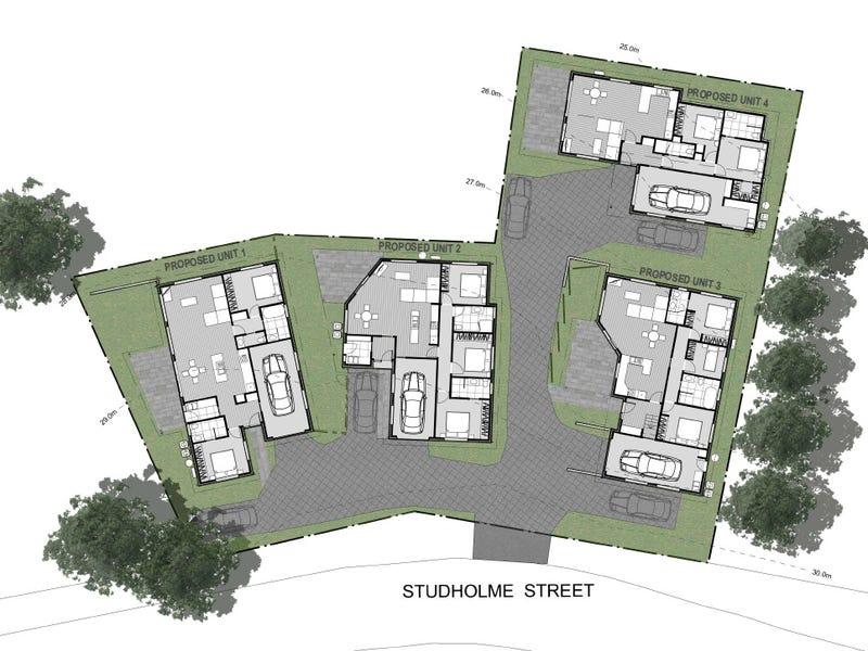 13 Studholme Street, South Burnie, Tas 7320